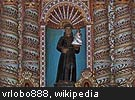Basilica of Bom Jesus, holiday packages in Goa, honeymoon packages in Goa