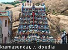 Thirupparamkundram, holiday packages in Madurai, honeymoon packages in Madurai