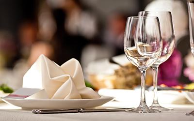 Food Cuisines in Greece