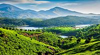 Kerala Adventure Packages