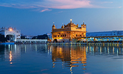 Amritsar Family Packages