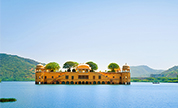 Jaipur Family Packages
