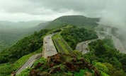 Lonavala Family Packages