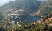 Nainital family Packages