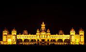 Mysore honeymoon Packages
