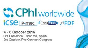 CPHI Worldwide