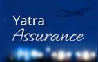 Yatra ASSURANCE