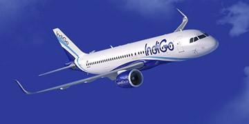 Get 10% Cash Back On Round Trip Domestic Flights (Standard Chartered)