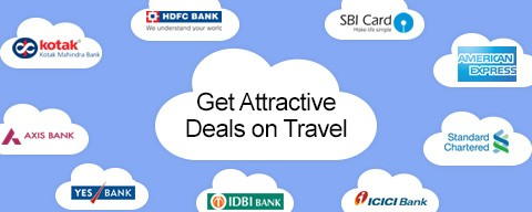 Avail crazy payment card offers