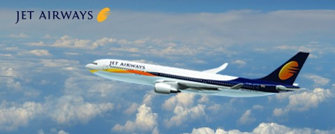 Sale on Domestic & International routes