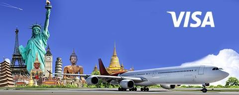 Best of travel deals