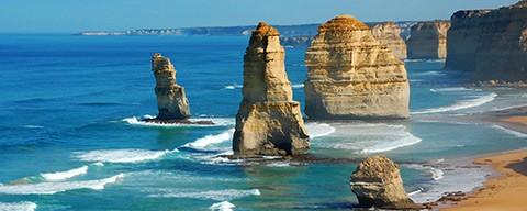 Simply Australia