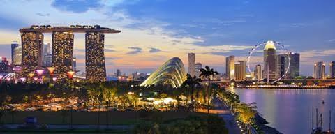 Singapore Special