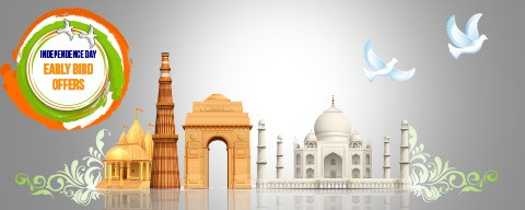 Save up to ₹1,500 per person