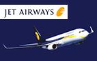 Great Deals on Jet Airways