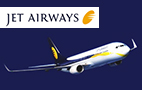 Great Deals on Jet Airways