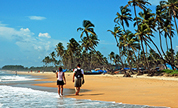 Goa Family Packages