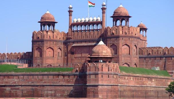Delhi Weekend Getaways Packages