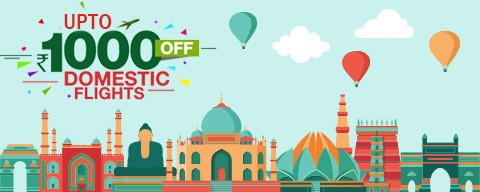Up to ₹1,000 off (APP only)