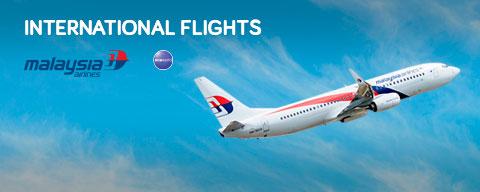 international flights booking cheap international flight tickets
