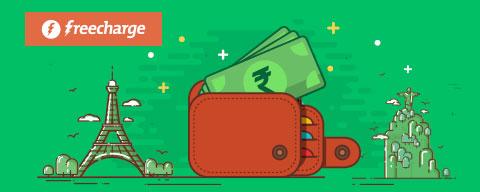 Flat ₹100 cashback