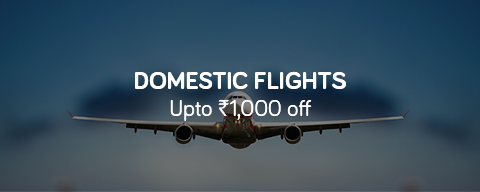 Up to ₹1,000 off