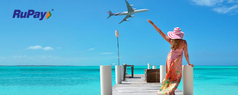 Save on your Travel