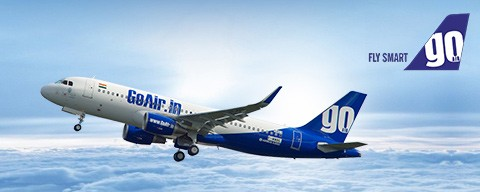 Fares starting ₹1,099 (all incl.)
