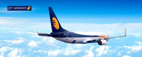Up to 30% off on International Flights