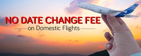 IndiGo, SpiceJet, GoAir, Air India, Air Asia & Vistara