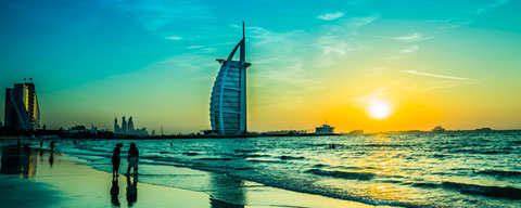 Exciting activities in Dubai starting Rs. 679
