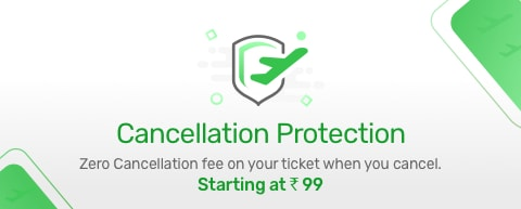 Cancellation Protection