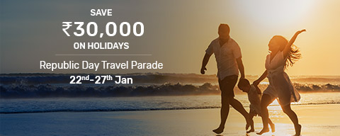 Great Deals On Travel